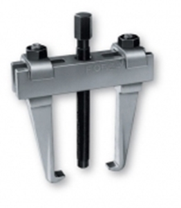 Imagen de categoría Extractores mecánicos