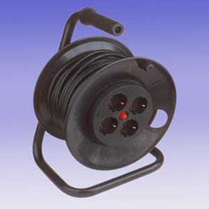 Imagen de categoría Electricidad