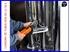 Imagen de Lijadora de tubos FEIN RS 12-70 E