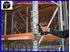 Imagen de Llave de impacto a batería FEIN ASCD 18 W2C
