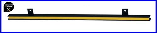 Imagen de Soporte magnetico METALWORKS MAG600A