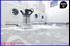 Imagen de Bomba sumergible para agua limpia METABO TPF 6600 SN