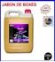 Imagen de Jabon de boxes UNYCOX 10 L