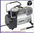 Imagen de Mini compresor aire MANNESMANN