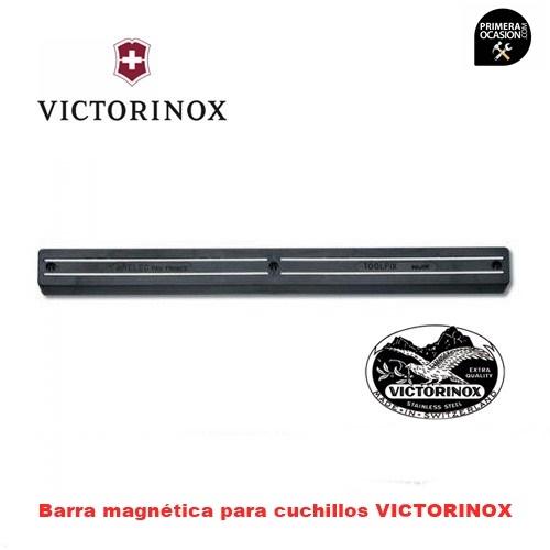 Imagen de Barra magnetica para cuchillos VICTORINOX Major