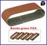 Imagen de Banda grano 100 FOX F31-466