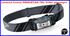 Imagen de Linterna frontal PRINCETON TEC SYNC gris-negro