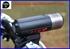 Imagen de Linterna para bicicleta PRINCETON TEC PUSH
