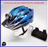 Imagen de Linterna para bicicleta PRINCETON TEC CORONA BIKE