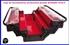 Imagen de Caja de herramientas profesional grande DOGHER TOOLS 050-002