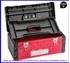 Imagen de Caja de herramientas profesional mediana DOGHER TOOLS 050-004