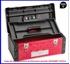 Imagen de Caja de herramientas profesional grande DOGHER TOOLS 050-005
