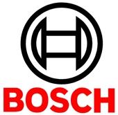 Imagen de fabricante Bosch Profesional