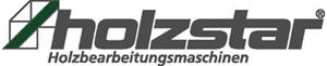 Imagen de fabricante Holzstar