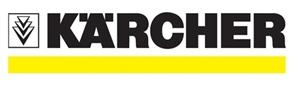 Imagen de fabricante Karcher