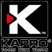 Imagen de fabricante Kapro