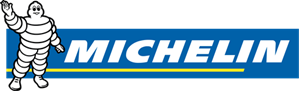 Imagen de fabricante Michelin