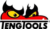 Imagen de fabricante Tengtools
