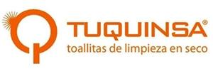 Imagen de fabricante Tuquinsa