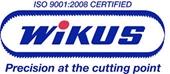 Imagen de fabricante Wikus