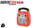 Imagen de Cargador bateria SOLTER 12-24V NOVACAR 16A