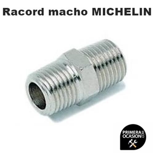 Imagen de Racord macho MICHELIN 290/5