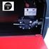 Imagen de Soldadora inverter hilo TELWIN TECHNOMIG 210 DUAL SYNERGIC