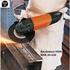 Imagen de Amoladora angular FEIN WSB 20-230