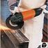 Imagen de Amoladora angular FEIN WSB 25-180 X