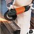 Imagen de Amoladora angular FEIN WSB 25-230 X