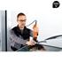 Imagen de FEIN Set Profesional para cristalería del vehículo
