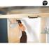 Imagen de Set profesional FEIN para trabajos en interiores con madera