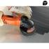 Imagen de Pulidora tratamiento en frío FEIN WPO 14-25 E