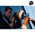 Imagen de Pulidora angular preparacion del lacado FEIN WPO 14-25 E