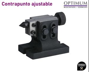 Imagen de  Contrapunto ajustable OPTIMUM RST 2
