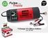Imagen de Cargador  bateria TELWIN T-CHARGE 12 Lithium Edition