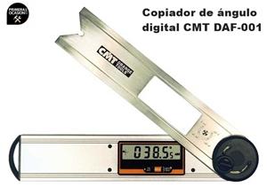 Imagen de Copiador de angulo digital CMT DAF-001