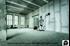 Imagen de Lijadora de pared y techo electronica METABO LSV 5-225 Comfort