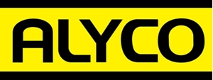 Imagen de fabricante Alyco