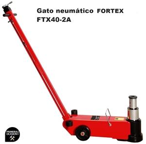 Imagen de Gato neumatico FORTEX FTX40-2A