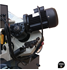Imagen de Sierra de cinta BELFLEX BF-270-SC M