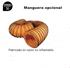 Imagen de Ventilador extractor de suelo METALWORKS MV500R