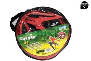 Imagen de Cables de bateria CEVIK CE-BJ35
