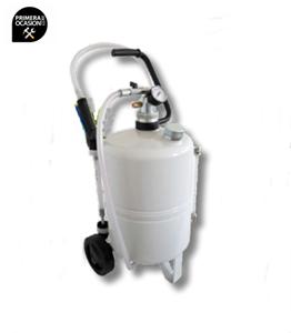 Imagen de Distribuidor movil neumatico de aceite HADU ND1103