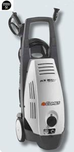 Imagen de Hidrolimpiadora HADU KSM 1600 Classic
