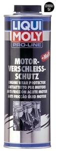 Imagen de Lubricante Motor + MoS2 PRO-LINE LIQUI MOLY 5197