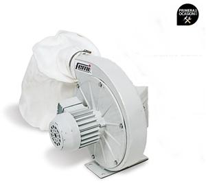 Imagen de Aspirador centrifugo FEMI ASP 020