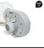 Imagen de Aspirador centrifugo FEMI ASP 050