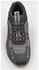 Imagen de Calzado de seguridad Goodyear G1383010C