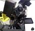 Imagen de Sierra de cinta FORTEX FTX 270 MF
